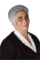Felicita Marziantonio