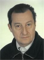 Gianni Demichelis