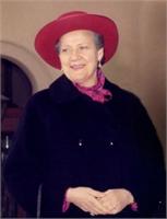 Nadina Cavallo