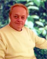 Roberto Zaffalon
