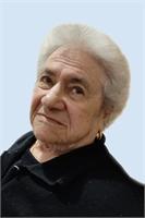 Antonina Asara