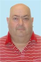 Robertino Varrucciu
