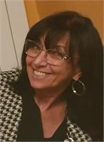 Anna Maria Viola