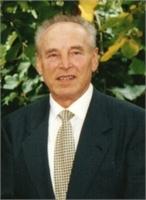 FERDINANDO CHIESSI