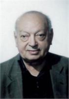 Faustino Buffoli