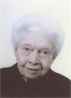 Rosa Caterina Merlo