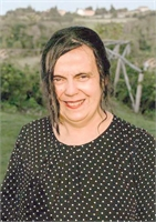 Livia Mellano