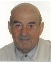 Antonio Repetto