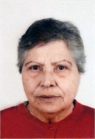 Anna Maria Martis
