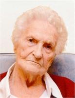 Giuseppina Corazza