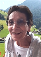 Franca Corazziere