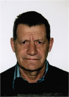 Angelino Floris