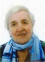 Carla Maria Ferrato