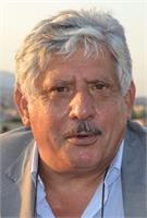Mauro Leone