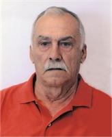 Gianni Orlandi
