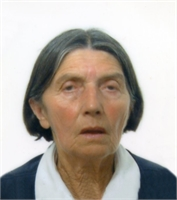 Bruna Gusulfino