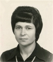 Maria Immacolata Fedele