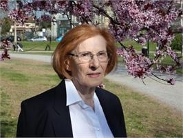 MARIA MAMBRIN