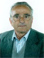 Giulio Mautino
