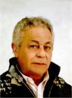 Oscar Braghieri