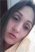 Francesca Cabras