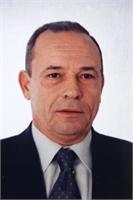 AMEDEO PAGANO