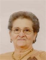 Franca Bulloni