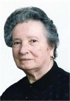 Angelina Salvan