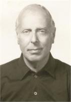 ALVARO BIZZARRI
