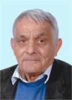 Paolo Augusto Ventroni