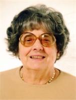 Maria Carrirolo