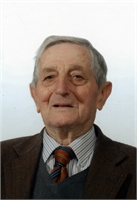 LUIGI FERRARI