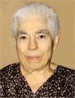 Rosina Pozzi
