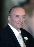 Luciano Fontanesi