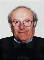 Orlando Morici