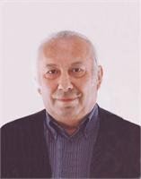 SERGIO CAGNONI