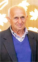Antonio Petrizzo