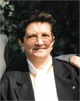 Antonietta Ferrari