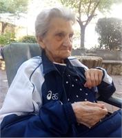 Francesca Gobbi