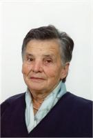 ELSA ALVIGINI