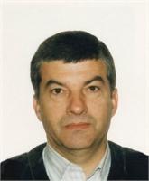Vasco Sciandra