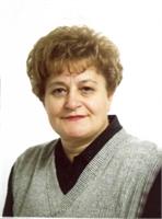 Adriana Minuzzo