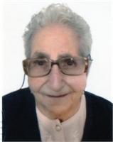 Maria Rita Pradal
