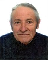 Valentino Castellani