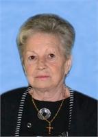 Rosetta Moscati