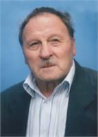 Giulio Lioniello