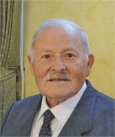 Giovanni Marin