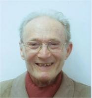 Marcello Segato