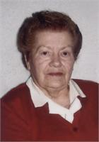 Lidia Piva