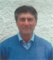 Fiorenzo Priarone